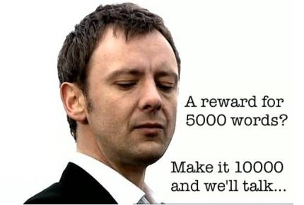 Master Reward 1