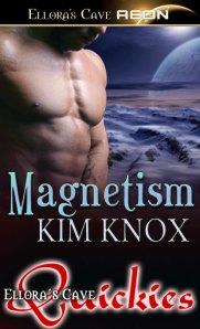 magnetism_msr