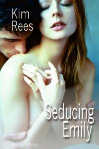 seducingemilyfinal2_edited-1