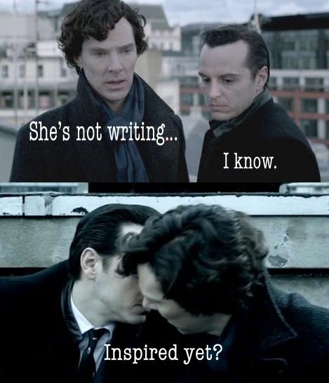 Sherlock_Moriarty_edited-1
