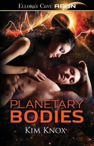 planetarybodies